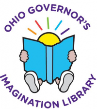 Ohio Governor's Imagination Library